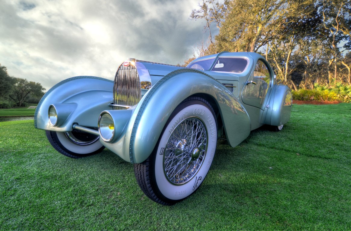 1934 bugatti type 57 adams views visions in imaging. Black Bedroom Furniture Sets. Home Design Ideas